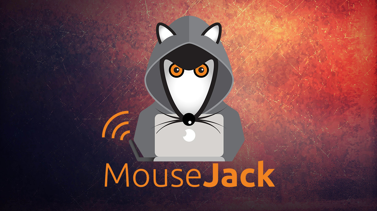 Photo of JackIt: Cómo se convierten los ratones en troyano