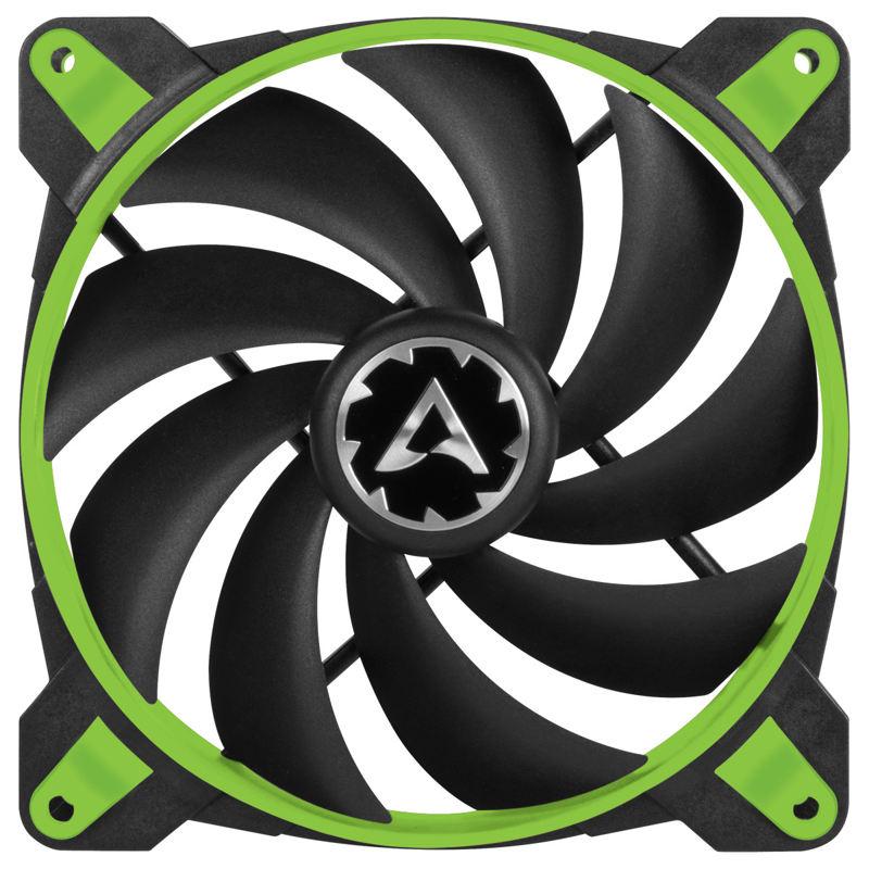 Nuevos ventiladoresArticBioniX gaming y Freezer 33 eSports Edition