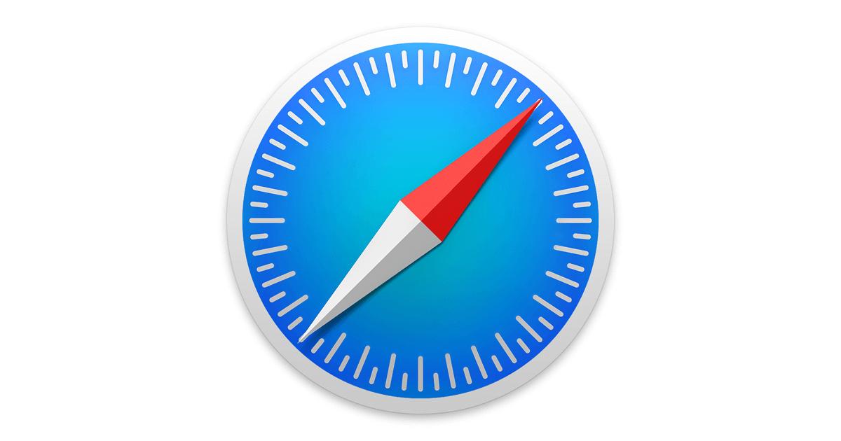 Photo of Cómo mostrar los iconos de sitios web en las pestañas de Safari