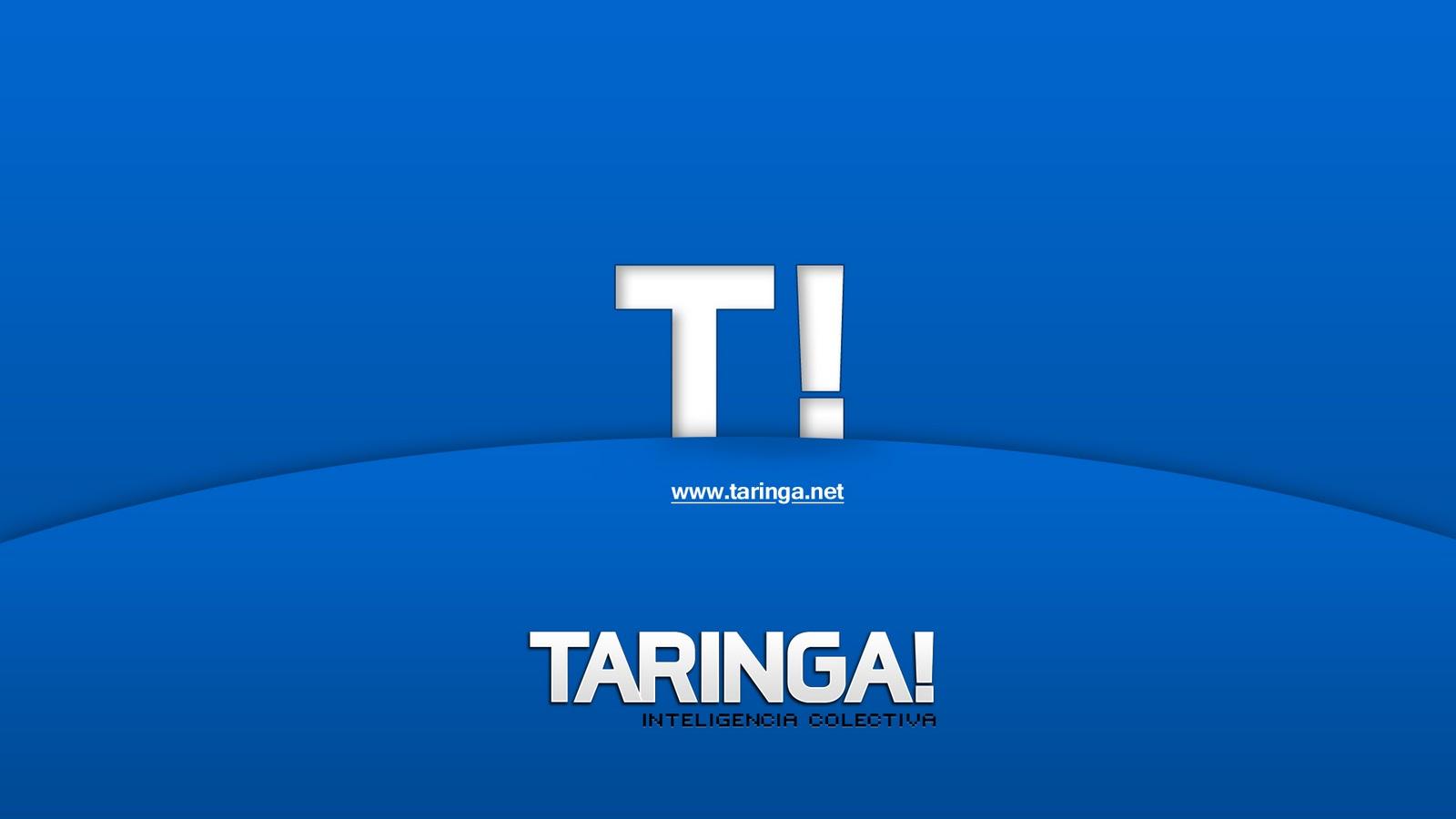 Photo of Taringa sufre un hackeo y 28 millones de cuentas han sido afectadas
