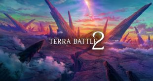 Terra Battle 2 es el nuevo RPG del creador de Final Fantasy