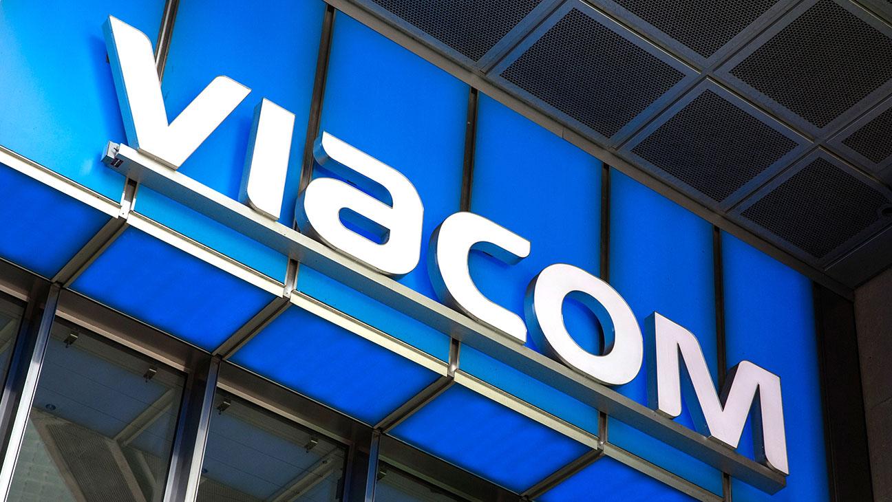 Photo of Viacom pone datos confidenciales en riesgo en un servidor no seguro de Amazon