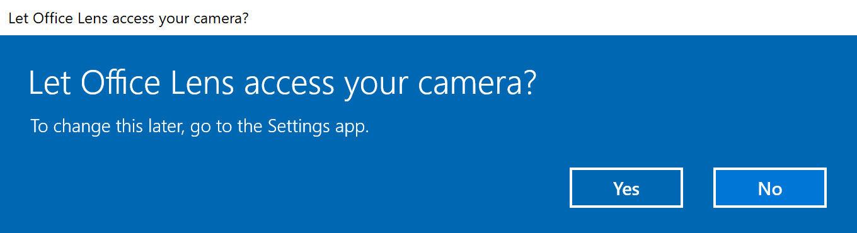 Windows 10 Fall Creators Update mejorará la privacidad