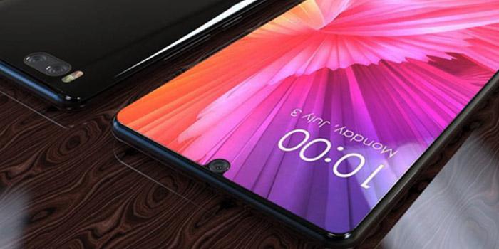 Photo of El Xiaomi Mi 7 se podría presentar en febrero