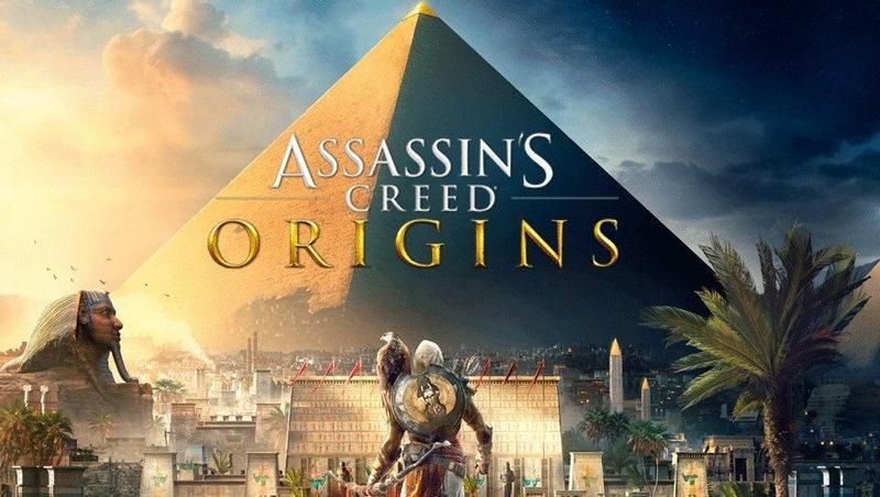 Photo of Assassins Creed Origins: Requerimientos mínimos y recomendados