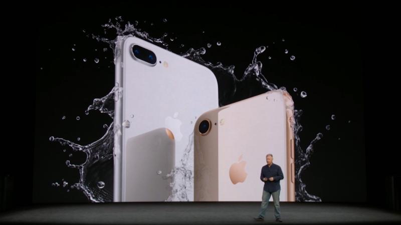 Photo of Esta es la nueva forma de hacer Hard Reset en el iPhone 8