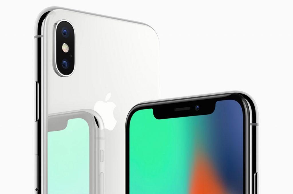 Photo of Jony Ive asegura que Apple tardó 5 años en desarrollar el iPhone X