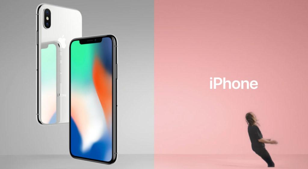 iPhone lento con nuevo iOS