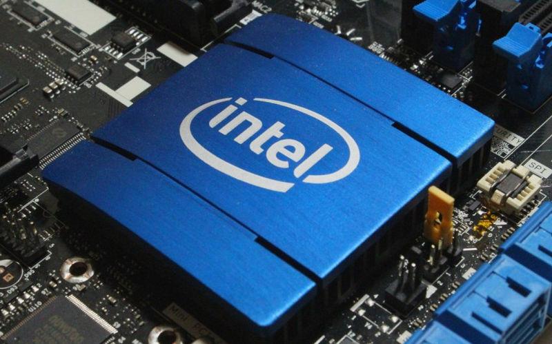 Photo of El chipset Z390 de Intel soportara procesadores de 8 núcleos – 16 hilos