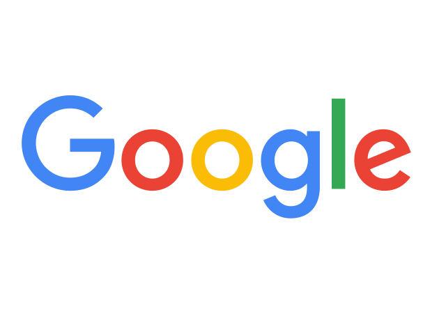 Google compra la propiedad intelectual de HTC por 1.100 millones