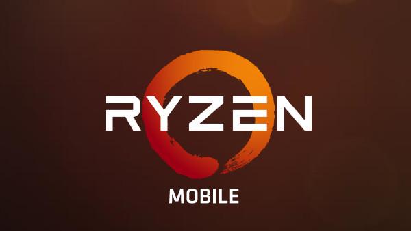 Photo of AMD Ryzen 7 2700U (Raven Ridge) aparece por 3DMark mostrando su potencial