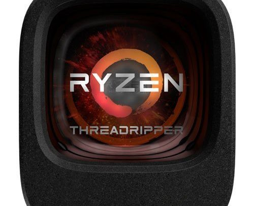 Photo of AMD Ryzen Threadripper 1950X ahora a un precio más bajo que nunca