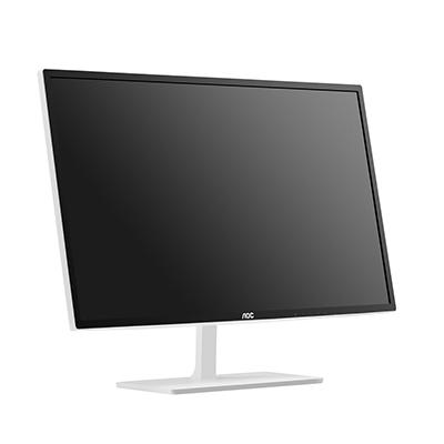 AOC Q3279VWF, monitor gaming BBB