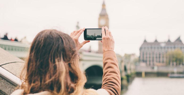 Photo of Las mejores aplicaciones para editar fotos en Android