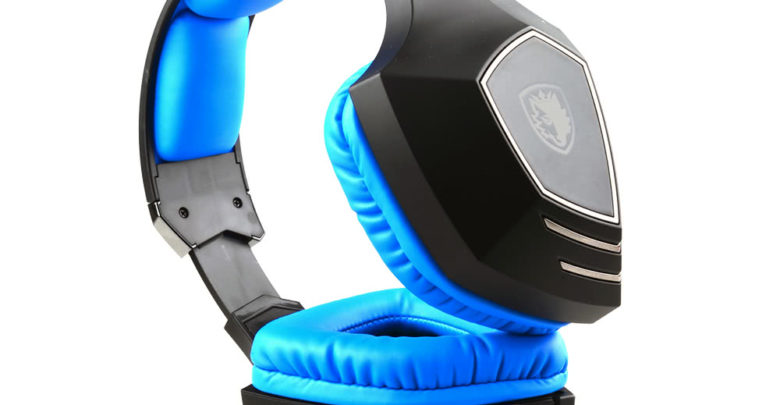 Photo of Llévate estos auriculares con micrófono con descuento