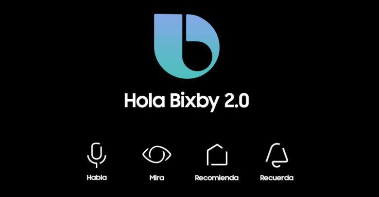 Photo of Samsung presentará Bixby 2.0 el 18 de octubre