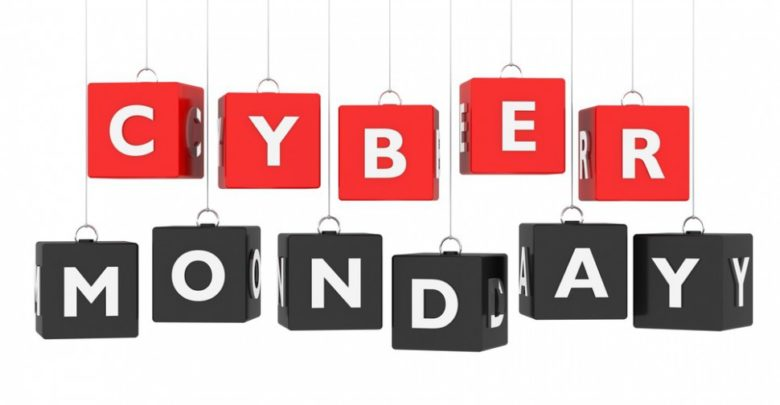 Photo of ¿Qué es el Cyber Monday?