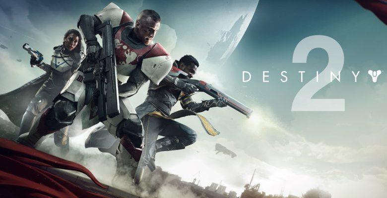 Photo of Destiny 2 Review en Español (Análisis completo)