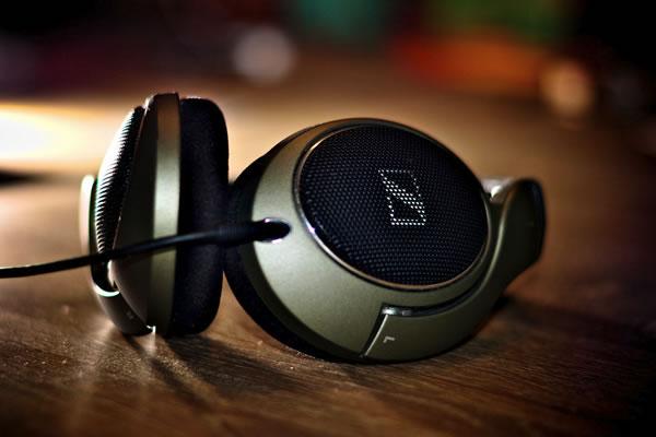 Photo of Las 5 mejores webs para escuchar música gratis