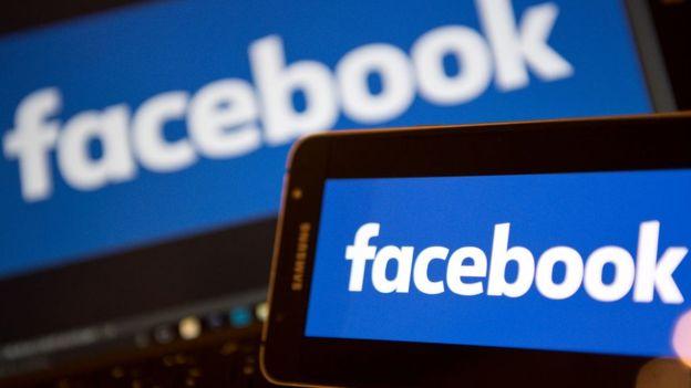 Photo of Facebook introducirá un sistema para calificar la fiabilidad de los usuarios