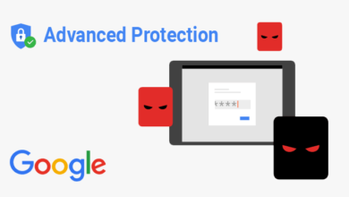 Photo of Google Advanced Protection: La nueva protección ante hackeos de Google