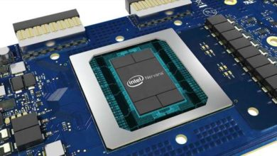 Photo of Intel Nervana es el primer procesador de aprendizaje profundo de Intel