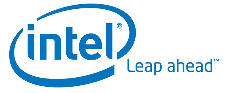 Photo of Intel empezará los envíos de chips a 10 nm a finales de año