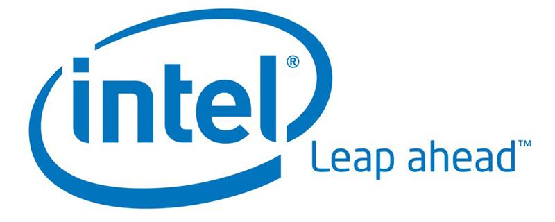 Intel asegura que sus 10 nm no tienen riva