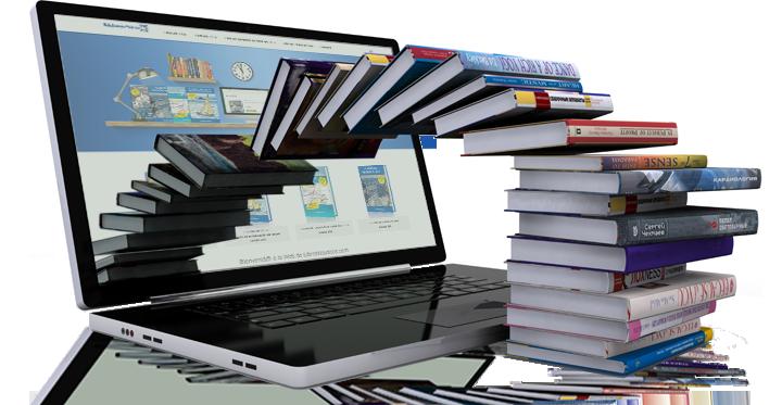 Photo of Las mejores webs para leer libros online