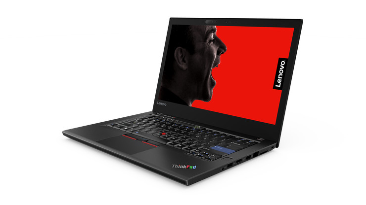 ThinkPad 25 Anniversary Edition
