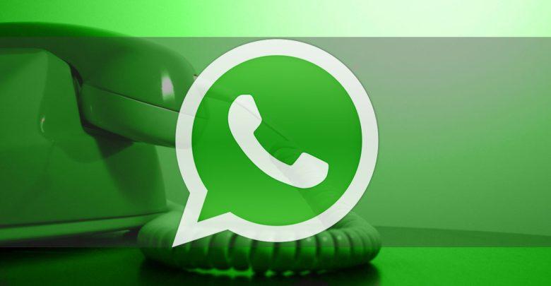 Photo of Afganistán bloquea el uso de WhatsApp, Telegram y otros servicios similares