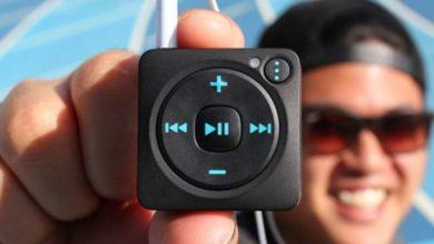 Photo of Con Mighty podrás escuchar tu música de Spotify en cualquier parte