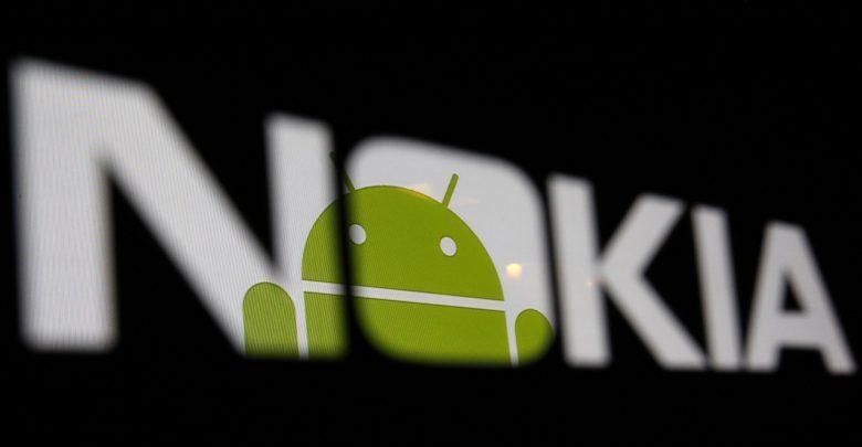 Photo of Nokia lanza un programa beta para Android Oreo