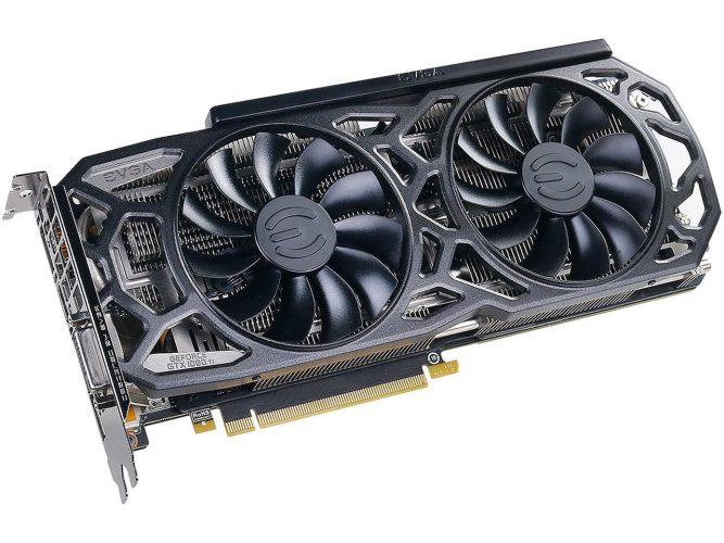 Las mejores alternativas a Radeon RX Vega