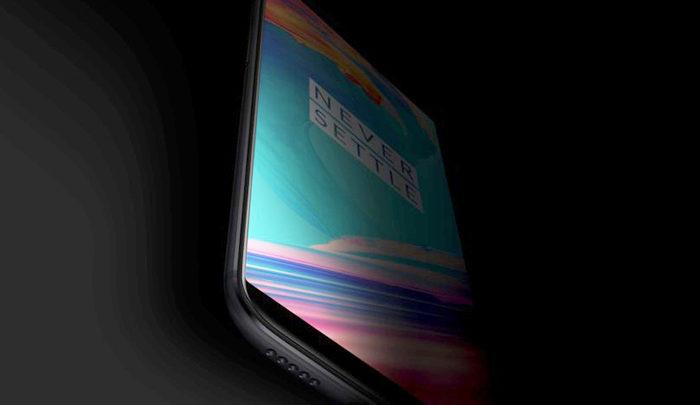 Photo of Revelada la fecha de presentación del OnePlus 5T
