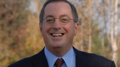 Photo of Paul Otellini, ex-CEO de Intel, fallece los 66 años