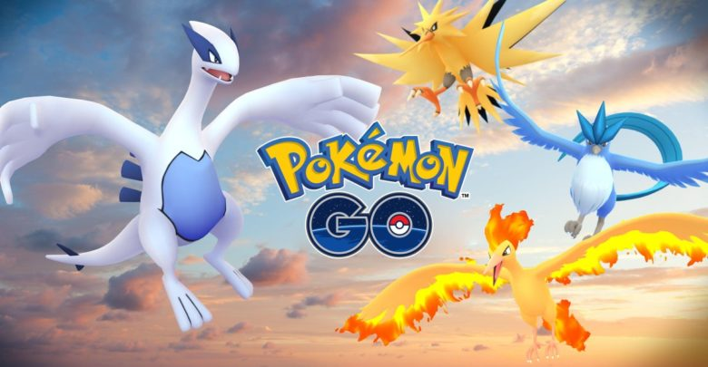 Photo of Pokémon GO sigue batiendo récords de beneficios