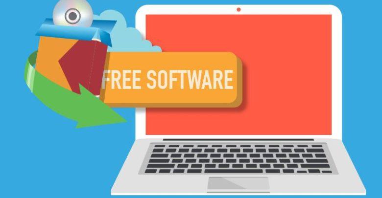 Photo of El mejor software gratis para tu ordenador