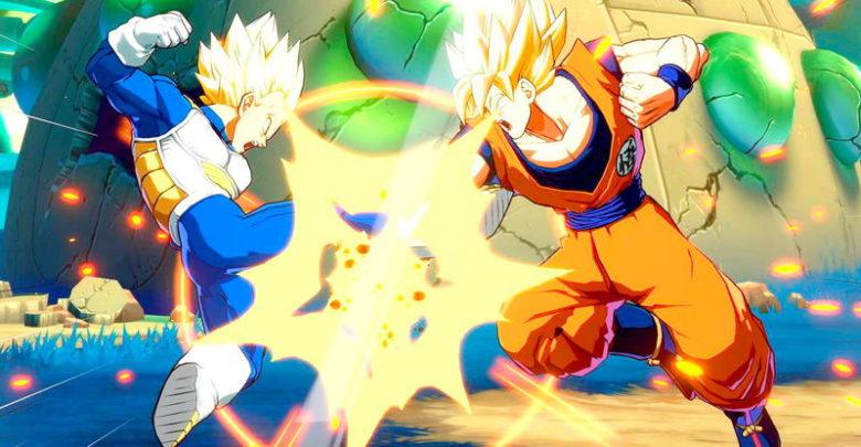 Photo of Dragon Ball Fighter Z ya tiene requisitos oficiales para PC