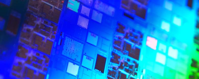 Samsung ya tiene listos los 8 nm