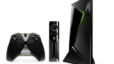Photo of NVIDIA Shield, Un nuevo modelo podría presentarse muy pronto