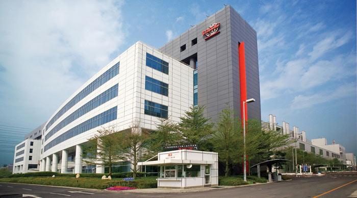 La primera fábrica a 3 nm de TSMC estará en Taiwan