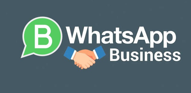 Photo of WhatsApp Business ya está disponible en Google Play