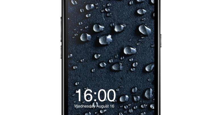 Photo of Descuento de 94 dólares en este smartphone AGM X2