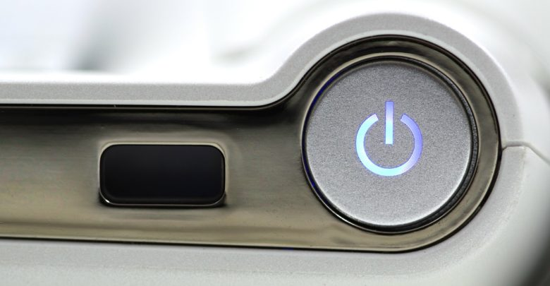 Photo of ¿Qué es la suspensión híbrida en Windows 10 y cómo activarla?