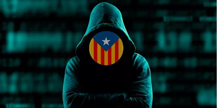 Photo of Los datos privados del referéndum catalán en riesgo