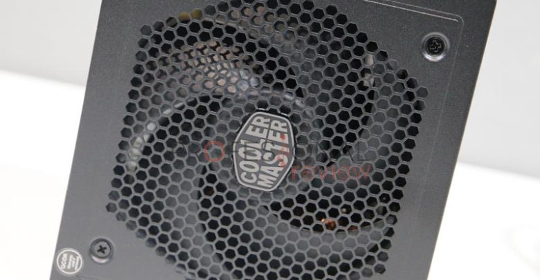 Photo of Cooler Master Masterwatt 650W Review en español (Análisis completo)