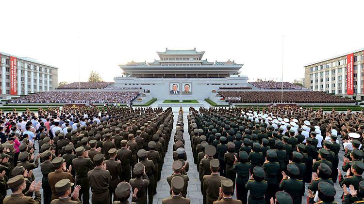 Corea del Norte hackea 239 gigabytes de información sensible a Corea del Sur