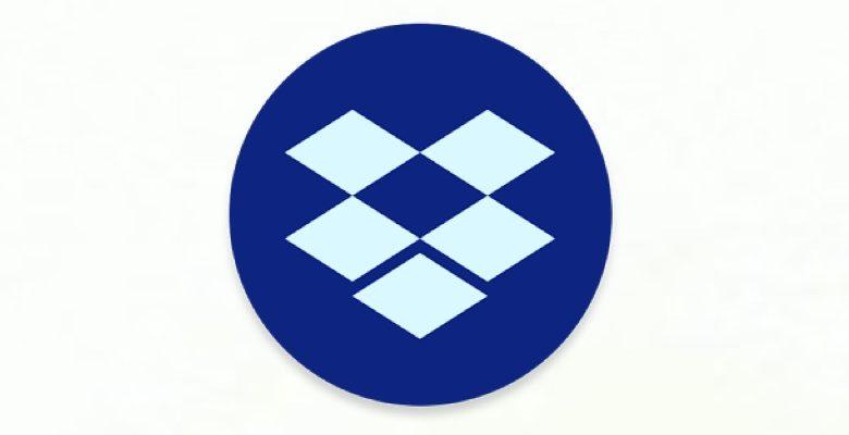 """Photo of Dropbox lanza un nuevo plan """"Professional"""" para freelancers"""