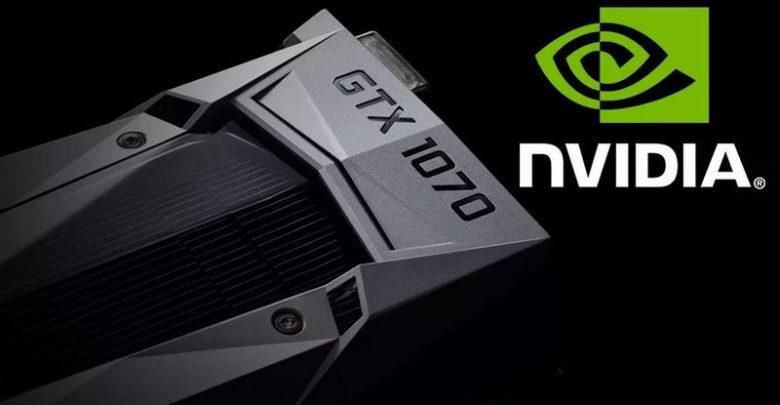 Photo of Emergen online los benchmarks de la NVIDIA GTX 1070 Ti 3DMark